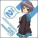 nagato_m.jpg